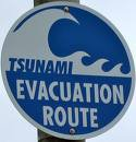 Chile. 8.8. Tsunami warnings/advisories in at least 20 countries. Este mundo te partirá el corazón una y otra vez.