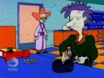 I could talk about the personal trainer I met in the trails or the text message I finally sent (because I am a basketcase) or how I listened to The Scientist & Left and Leaving over and over again or how I still haven't unpacked, but this is really what it boils down to: Stu Pickles just gets it.
