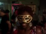 Carnavalhando